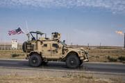 Tình hình Syria: Thực hư quân đội Mỹ đánh cắp 'vàng đen' ở Syria?