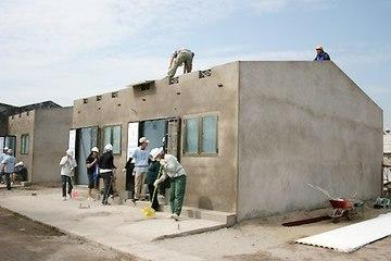 An Giang phấn đấu cuối năm 2020 tỷ lệ hộ nghèo toàn tỉnh còn dưới 2%