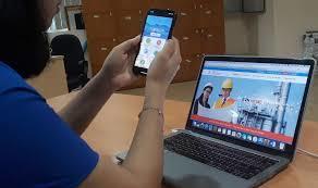 Khánh Hòa: Triển khai nhiều hình thức thanh toán tiền điện không dùng tiền mặt