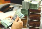 Ngân hàng Nhà nước điều chỉnh giảm lãi suất dự trữ bắt buộc