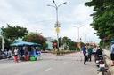 Lịch trình di chuyển 3 ca mắc Covid-19 ngày 4/8 ở Quảng Nam
