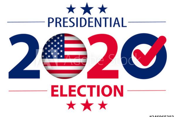 Chính giới Mỹ chia rẽ sâu sắc trước thềm bầu cử Tổng thống