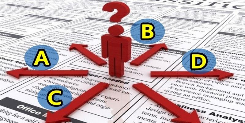 Các khối A, B, C, D và khối năng khiếu gồm những môn nào?