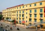 Các trường Đại học khối C tại Hà Nội, TP.HCM và toàn quốc tuyển sinh 2020