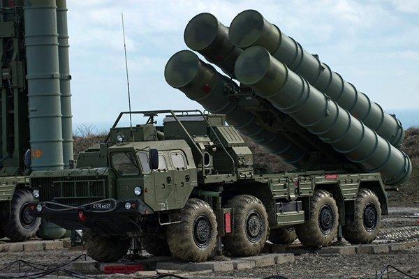 Hệ thống phòng không FK-3 của Trung Quốc có gì mà khiến Serbia từ bỏ S-400?