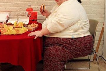 Ăn kiêng giảm cân đến khi nào thì dừng?