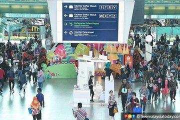 ASEAN tập trung phát triển du lịch nội địa