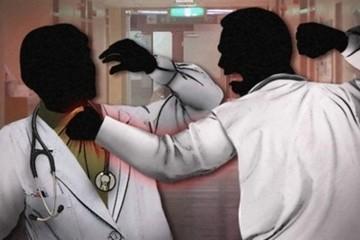 Hàn Quốc: Bác sĩ ở viện tâm thần bị bệnh nhân tấn công đến chết