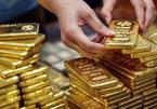 Giá vàng 59 triệu/lượng, cao nhất trong lịch sử: NHNN sẽ có giải pháp bình ổn
