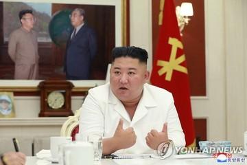 Ông Kim Jong-un hạ lệnh hỗ trợ đặc biệt cho vùng bị phong tỏa