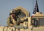 Tình hình Syria: Tên lửa tấn công căn cứ Mỹ ở Syria, chưa rõ thương vong