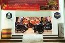 Quảng Nam: Chủ quán game bị xử phạt 7,5 triệu đồng vì mở cửa cho khách vào chơi