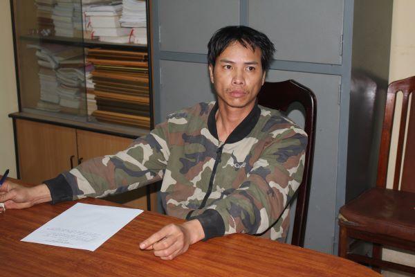 Lâm Đồng: Thợ sơn đoạt mạng đồng nghiệp vì món nợ 700.000 đồng