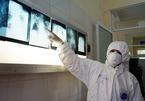 Nam sinh viên Hà Nội có kết quả âm tính với SARS-CoV-2