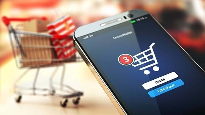 19 doanh nghiệp Việt Nam tham gia Ngày mua sắm trực tuyến ASEAN 2020