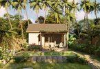 Đầu tư nhà vườn ngoại thành, tôi nên mua đất ở khu vực ven Sài Gòn, Đồng Nai hay Bình Dương?