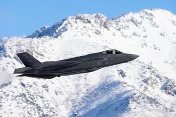 Mỹ đưa Nga vào 'thế yếu' bằng các chuyến bay do thám?