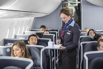 Đã có danh sách F1, F2 liên quan đến nữ hành khách Việt Nam dương tính với Covid-19 khi đến Nhật