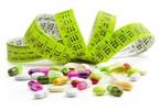 Dùng thuốc giảm cân, những điều người dùng cần biết trước khi sử dụng