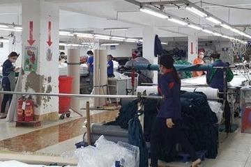 Người sử dụng lao động được dừng đóng vào quỹ tử tuất, hưu trí  đến tháng 12/2020