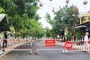 Quảng Nam: Bệnh nhân 842 đi học bóng rổ, tiếng anh, tiếp xúc nhiều người