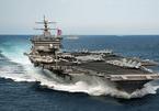 Nga đã giải được 'bài toán' đối phó siêu tàu sân bay lớp Ford của Mỹ?