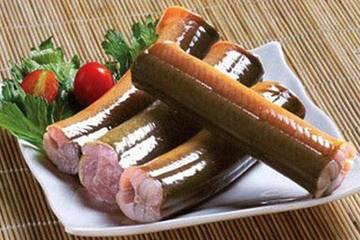 Món ăn bài thuốc cho người đau dạ dày