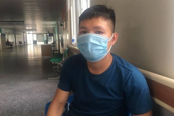 Quảng Bình:Cháu bé 1 ngày tuổi tử vong, người nhà 'tố' bác sĩ tắc trách