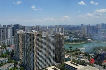 Gần nghìn doanh nghiệp bất động sản dừng kinh doanh, thị trường sẽ ra sao?