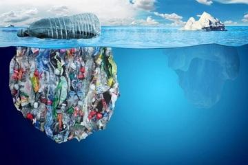Suy thoái kinh tế làm chậm cuộc chiến chống rác thải nhựa của EU