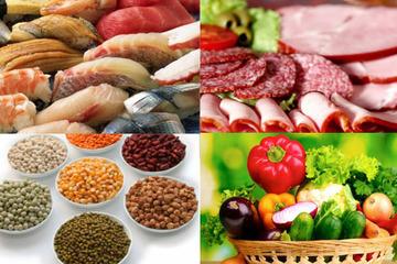 Giảm 10% các loại phí thẩm định về an toàn thực phẩm