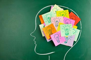 15 câu đố mẹo hay đoán chữ, đoán vật nhanh trong vòng 5 giây