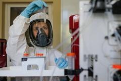 Lô vắc-xin Covid-19 đầu tiên của Nga khi nào sẵn sàng sử dụng?