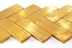 Chuyện kỳ lạ của thị trường vàng