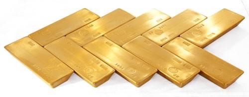giá vàng ngày 12 tháng 8 năm 2020
