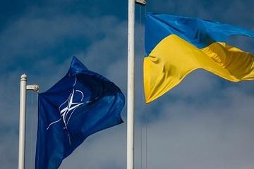 Báo Mỹ gọi việc Ukraine gia nhập NATO là 'phi thực tế'