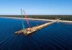 Hơn 20 nước EU lên tiếng phản đối lệnh trừng phạt của Mỹ đối với Nord Stream 2
