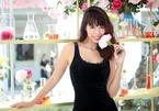 """Siêu mẫu Hà Anh: """"Lối sống """"phông bạt"""", nhiều người ảo tưởng tầm ảnh hưởng trên mạng xã hội"""""""