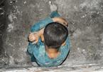 Ấn Độ: Lao động trẻ em được giải cứu nhưng lại chết vì suy dinh dưỡng