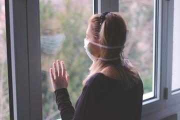 'Phải thế nào chồng mới đánh' - sự thờ ơ trước nạn bạo hành gia đình