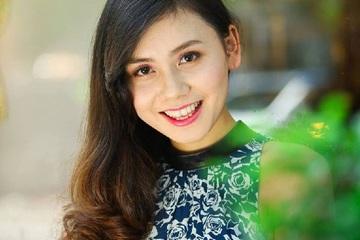 Nhà văn trẻ Lê Thanh Ngân: 'Tố' chồng ngoại tình lên MXH chưa phải cách hành xử văn minh