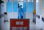 Bệnh nhân 1045 ở Hải Dương xét nghiệm 14 lần, nghi virus đột biến