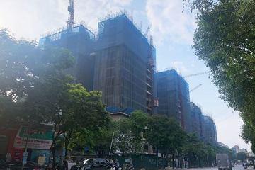 Có 1 tỷ đến dưới 2 tỷ đồng mua nhà chung cư ở đâu tại Hà Nội?
