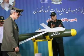 Mỹ quyết sử dụng 'kế hoạch B' để trừng phạt Iran