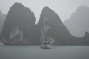 Dự báo thời tiết ngày 17/8: Bắc Bộ và Thanh Hóa mưa rất to