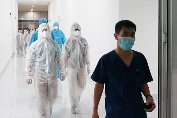 3 bệnh nhân Covid-19 trong cùng gia đình có đám tang tại Đà Nẵng đã đi những đâu?