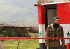 Tình hình Syria: Quân đội Syria và Thổ Nhĩ Kỳ bị tấn công cùng ngày