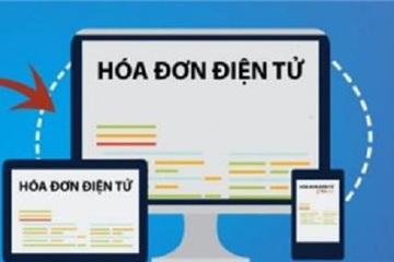 Thêm 332 doanh nghiệp ở Khánh Hòa đăng ký mới và triển khai áp dụng hóa đơn điện tử