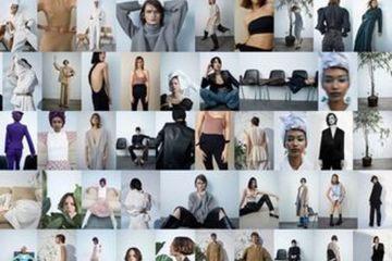 Dân mạng bối rối khi xem mẫu ảnh lookbook 'lầy lội' của Zara