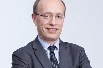 Techcombank bổ nhiệm Tổng giám đốc mới thay ông Nguyễn Lê Quốc Anh